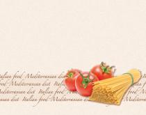 tvt dieta mediterranea
