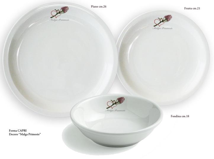 piatti-personalizzati